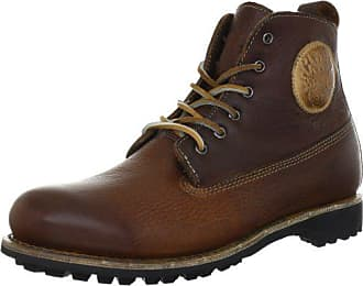 j1 Excellent tr 39 Homme Bottes Blackstone 42 Em29 Eu Marron wqY1A1xX