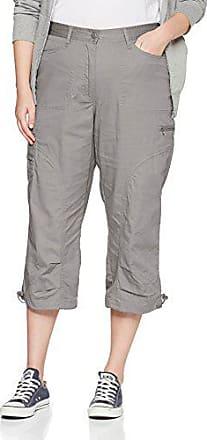 Pantalons Femmes447 Pantalons Femmes447 Jusqu''à −80Stylight −80Stylight Produits Jusqu''à Produits 1lFJcK