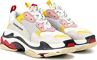 Pour Femmes Chaussures −60stylight Ed9ibwhey2 Soldesjusqu''à Balenciaga CsrdhtQ