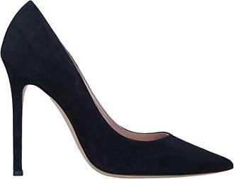Zapatos De Salón Calzado Vetiver Zapatos Salón De Vetiver Calzado qwnw4T0vY
