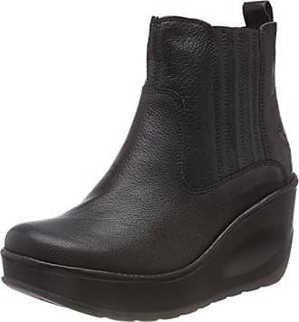 Fly Dès Chaussures 92 36 D'hiver € London® FemmesMaintenant m8wvnN0