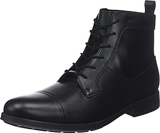 Bottes ArticlesStylight Bottes Pour Geox Hommes205 qLMSUVzpG