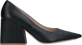 Ras Salón Zapatos Ras De Calzado Calzado 8wPqFvHOq