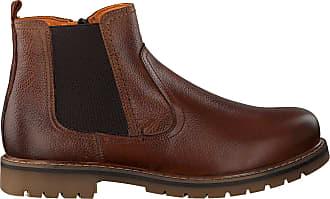 Chelsea Boots Stylight Koop Omoda® Tot −50 ySHwRzzO1q