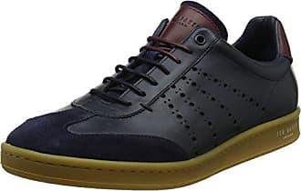 −40ReduziertStylight Zu SneakerBis Ted Baker Ted SneakerBis Baker Zu −40ReduziertStylight Baker Ted nwv8yOPm0N
