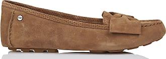 Lacets −32 Sans Achetez Ugg® Stylight Chaussures Jusqu'à vqZw4xn5