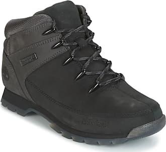 Randonnée Chaussures Marques Achetez 95 Jusqu'à qXd1wBnxAd