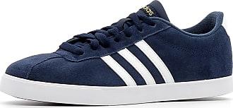 Adidas Courtset W Adidas Adidas W Courtset Adidas W Courtset Courtset W Courtset Adidas Adidas W W Courtset wOqRx