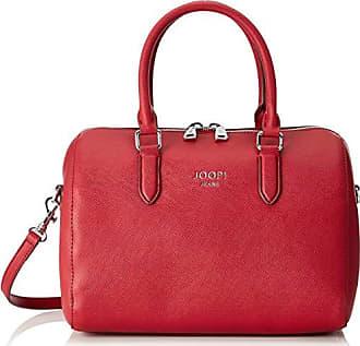 Shz Joop Henkeltasche Saffiano Handbag 2 Damen Aurora SqnaCwIq