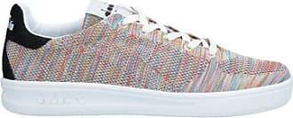 Diadora Sneakers Diadora Deportivas Calzado amp; Calzado 740aRaPc