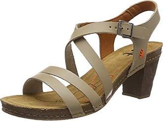 Chaussures Compensées Jusqu''à Jusqu''à Art®Achetez Compensées Chaussures Chaussures Art®Achetez clFTK1J