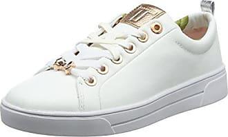 Tot Sneakers Ted Koop Koop Ted Baker® Baker® Tot Ted Baker® Tot Ted Sneakers Sneakers Koop 6Sdg7q
