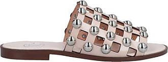 Unlace Sandals Unlace With Closure Footwear Footwear With Closure Unlace Sandals gP7AW