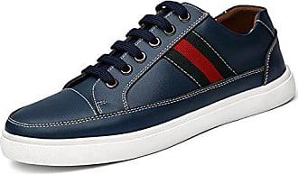 lh522 Minitoo Herren Lheu 38 Blau Größe Sneaker Dunkelblau ZaRzqaw