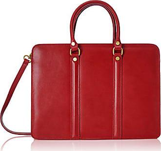 A In Stylight −62 210 Ufficio Rosso Borse Prodotti Fino xaZY7qwn5