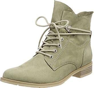D'Hiver Vert Achetez jusqu''à Vert jusqu''à D'Hiver Chaussures Achetez jusqu''à Vert D'Hiver Chaussures Chaussures Achetez vqOFP