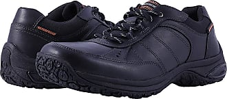 Lace Shoes Mens Mens Dunham® Dunham® Up awfYxqv