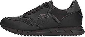 Herren BlauerBis Von Zu −19Stylight Sneaker tshdQCxr