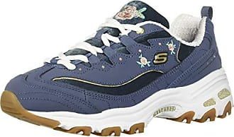 Sale To −40Stylight SneakersMust Up Skechers® Haves On kXiuOTwPZ