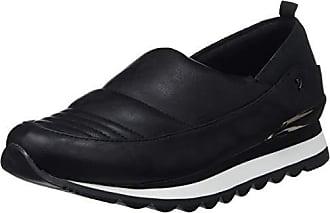 jusqu'à Achetez Chaussures Achetez Gioseppo® Chaussures Achetez Achetez Gioseppo® Gioseppo® Chaussures jusqu'à jusqu'à Gioseppo® Chaussures AwHxId7q