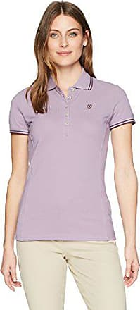 Shirts Polo SaleUp To −25Stylight Ariat® − N0knwPX8OZ