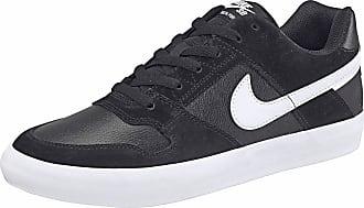 Skate« Force Schwarz Delta Schwarz »sb Sneaker Nike Vulc weiß wgHqIxZf