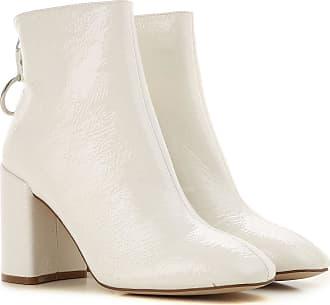 Madden® jusqu'à En Steve Cuir Achetez Chaussures 8ftnYRR