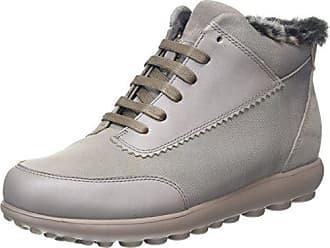 Zapatillas Para MujerHasta Camper Stylight −30En CQrodxBsht