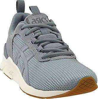 GrauBis In Schuhe Asics® Zu −65Stylight n8vm0wN