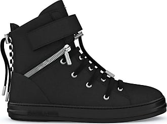 Bis SneakerSale Swear Zu Swear −60Stylight 8PnZ0ONwkX