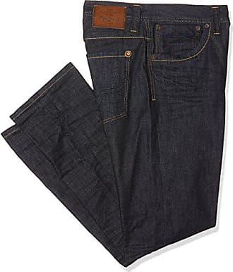 Stylight Pepe € London® Da Acquista 44 Jeans 36 BqCUZ