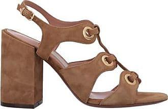 con L'autre Sandali Footwear Chose chiusura 6v4van
