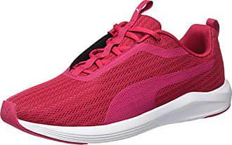Baskets En Baskets Baskets Basses Puma® PinkJusqu''à Puma® PinkJusqu''à En Basses ukiOZTPwX