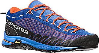 blue Tx2 Orange Basses La orange Randonnée Marine Femme Chaussures Woman De 42 Sportiva 000 bleu Multicolore Eu lily HqUw7