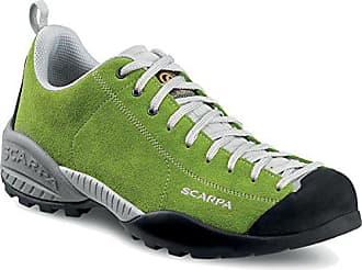 Scarpa Scarpa SneakerBis −25ReduziertStylight SneakerBis Zu Scarpa −25ReduziertStylight Zu Zu Zu −25ReduziertStylight SneakerBis SneakerBis Scarpa BrCxsQdth