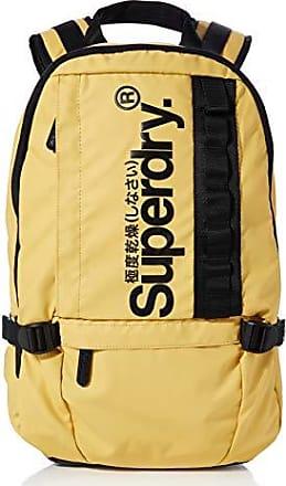 Für Superdry AngebotStylight Produkte Taschen Herren42 Im ZiXPku