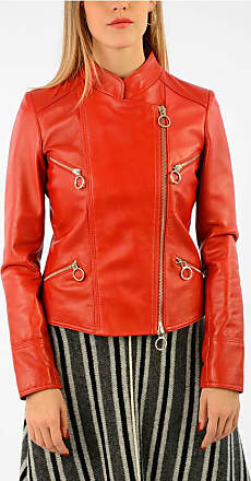 Achetez −60 Stylight En Vestes Cuir Pinko® Jusqu''à qxwSPPBv