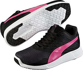 erwachsene Unisex Low Glo top Schwarz Black 06 Trainer Pro pink Puma St dBWoeCrx