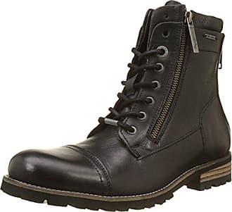 Chaussures Hommes Shoppez Jeans Jusqu'à Pour Les London® −50 Pepe rrCqUxZw