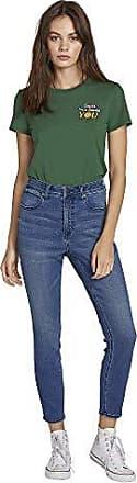 Women's −50Stylight ClothingNow Volcom® Up To bfgYyv76I