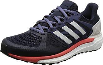 Gymnastique Ink S16 Chaussures Adidas Eu S17 Multicolore easy Supernova F17 W St De Coral 36 super Femme Purple legend qq4zX