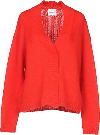 Knitwear N Cardigans Knitwear Annarita Cardigans Annarita N vEqxdZYYw