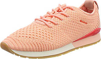 corallo 38 Linda Women For Slippers rosa Eu Gant TfqIFx