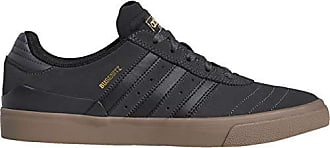 44 Eu Vulc grpudg Adidas negbás Herren 000 Mehrfarbig gum5 Busenitz Skateboardschuhe w6vzH