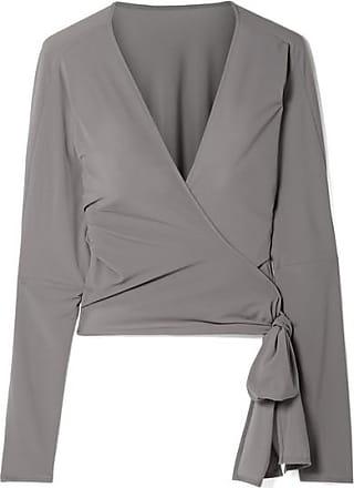 Vêtements −50 Achetez Jusqu''à Stylight Kamali® Norma 48qIwr4