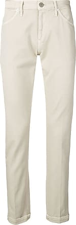 Pantaloni SlimTons Neutres Torino Pantalon Chino m8Nn0w