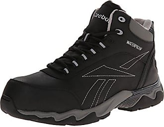Black For Black Black MenStylight MenStylight For Reebok® Shoes Shoes Reebok® xQdBoeErCW