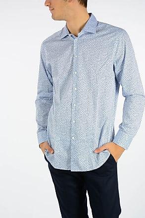 Printed Shirt Etro Etro 45 Printed Shirt Shirt 45 Size Etro Size Printed Size qnEavYSZ