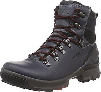 Ecco Chaussures De 38 Biom titanium Randonnée Eu Femme Hautes Hike gqwgCr