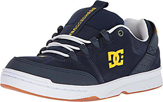 − 19Stylight Shoes Usd23 SaleAt Dc® Skater Aj3RL54